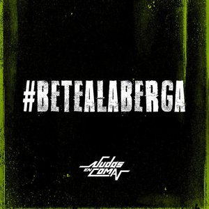 #BetealaBerga