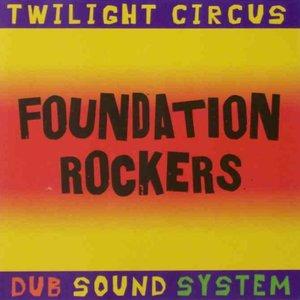 Foundation Rockers