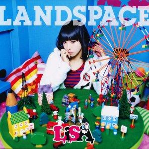 LANDSPACE