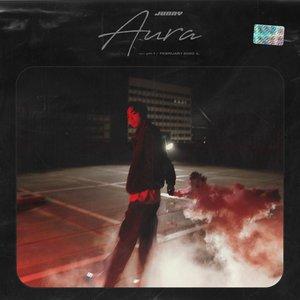 AURA (feat. pH-1)