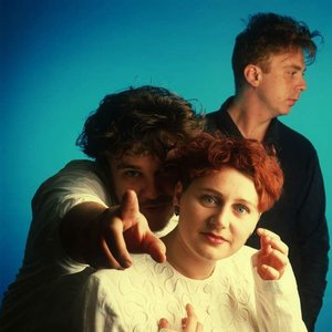 Avatar for Cocteau Twins