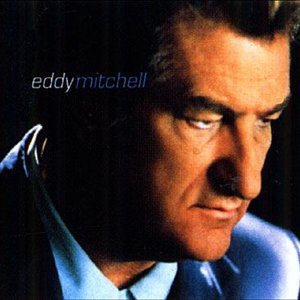 Eddy Mitchell CD Story