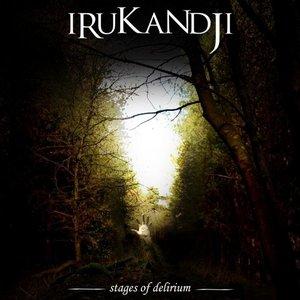Avatar for Irukandji