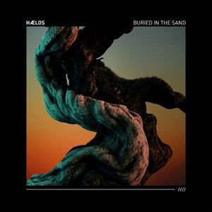 Buried in the Sand - Single