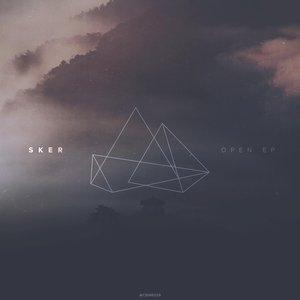 Open EP