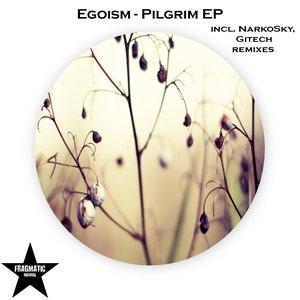 Pilgrim EP