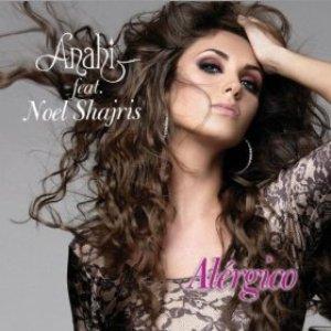 Alérgico (feat. Noel Shajris)