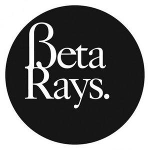 Avatar för Beta Rays
