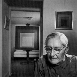 Avatar for Josef Albers