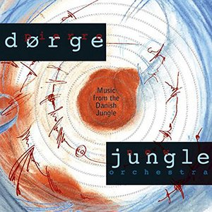 Music from the Danish Jungle