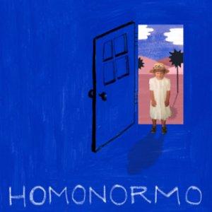 Homonormo