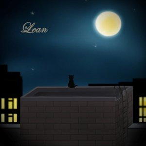 Avatar for Lean