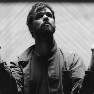 Avatar de Dirty Projectors