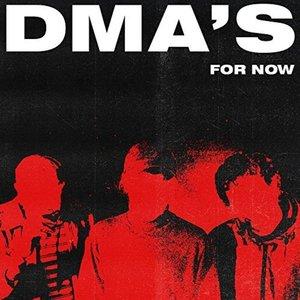 DMA'S Live (MTV Unplugged Melbourne)