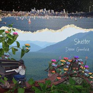 Shelter - EP