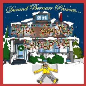 Extra Stankin' Christmas