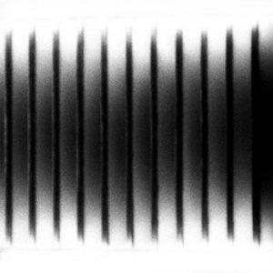 The Blur Vent