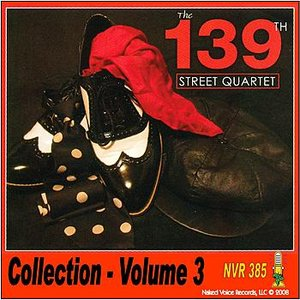Collection - Volume 3