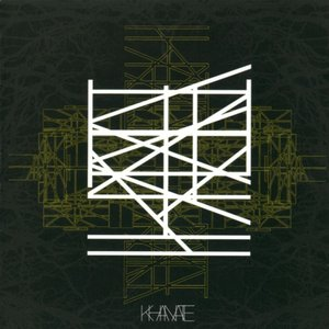 Image for 'Khanate'