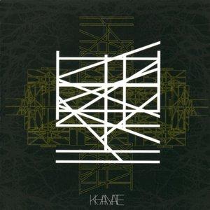 Khanate