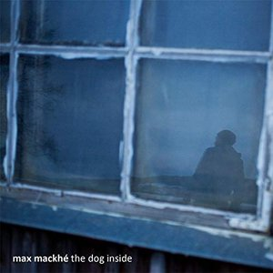 The Dog Inside
