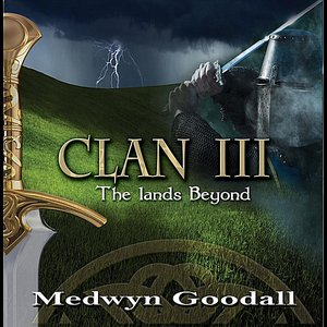 CLAN III - The Lands Beyond