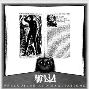 Preludiene and Exaltations