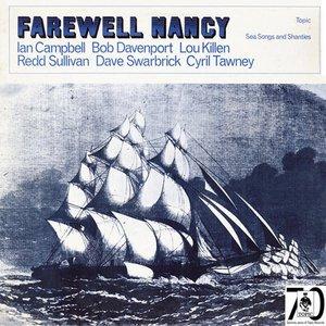 Farewell Nancy