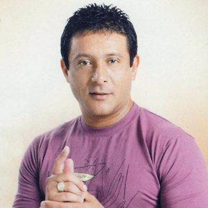 Avatar for Sergio Torres