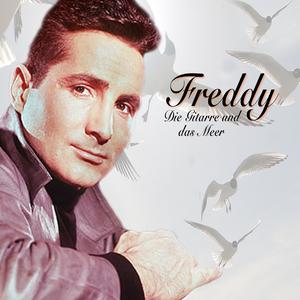 Freddy Quinn (Die Gitarre und das Meer)