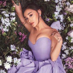 Avatar for Ariana Grande