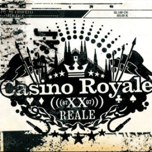 Casino reale casinos western iowa