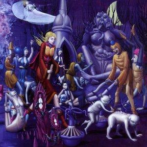 Forest of Equilibrium