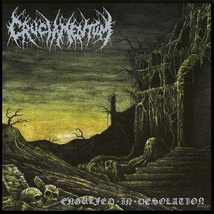 Engulfed in Desolation