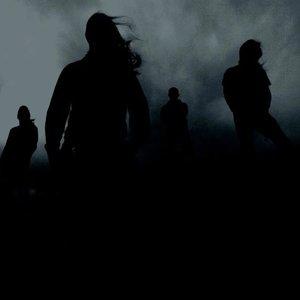 Avatar for Insomnium