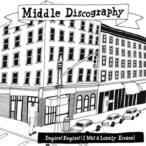 Middle Discography