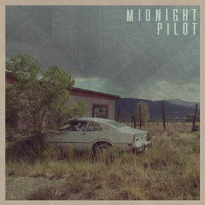 Midnight Pilot