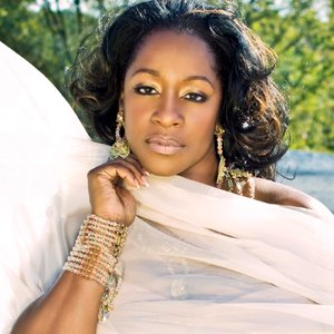 Avatar for Regina Belle