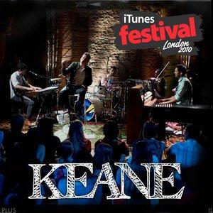 iTunes Festival: London 2010
