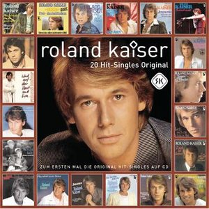 Die Hit-Singles - Original