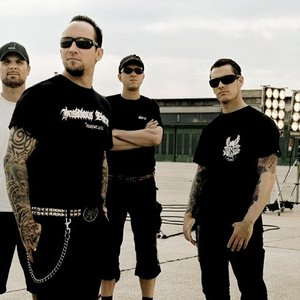 Avatar di Volbeat