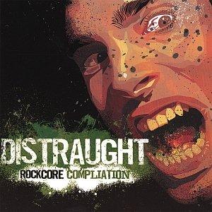 Rockcore Compliation