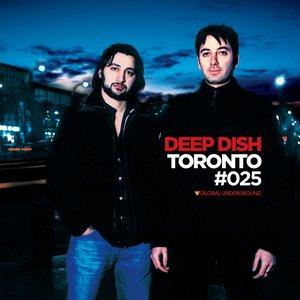 Toronto #025