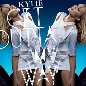 Get Outta My Way (Remixes)