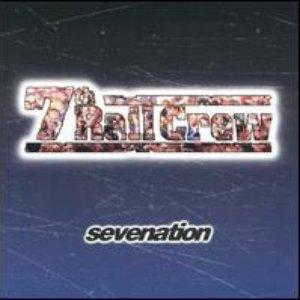 Sevenation