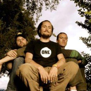 Avatar for The John Butler Trio