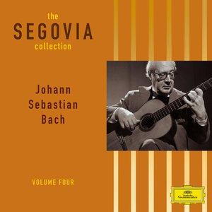 Bach, J.S.: Suites & Partitas