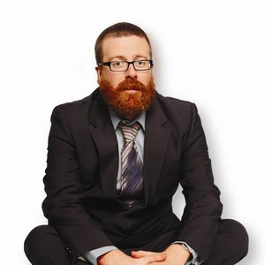 Avatar for Frankie Boyle
