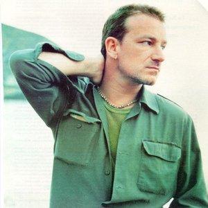 Bono のアバター