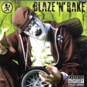 Blaze 'N' Bake